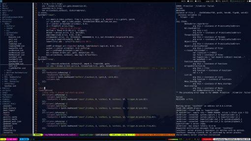 LinuxJyK Blog | JyK Blog